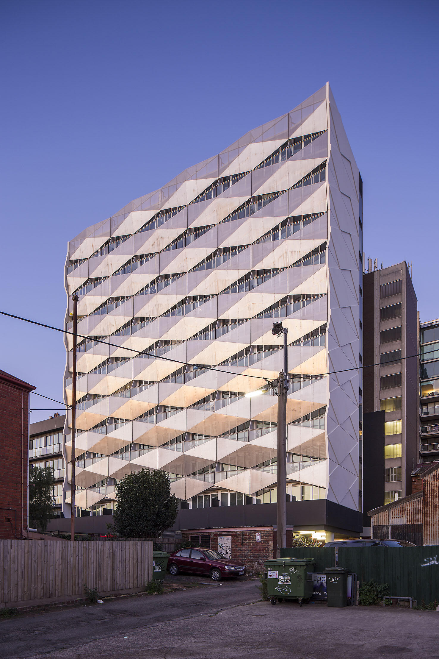 1-Vivada-Apartments-NB
