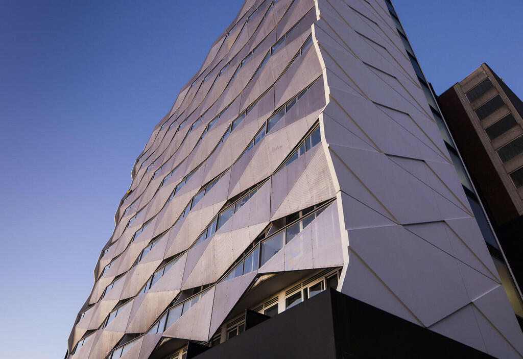 3-Vivada-Apartments-NB-1024x703