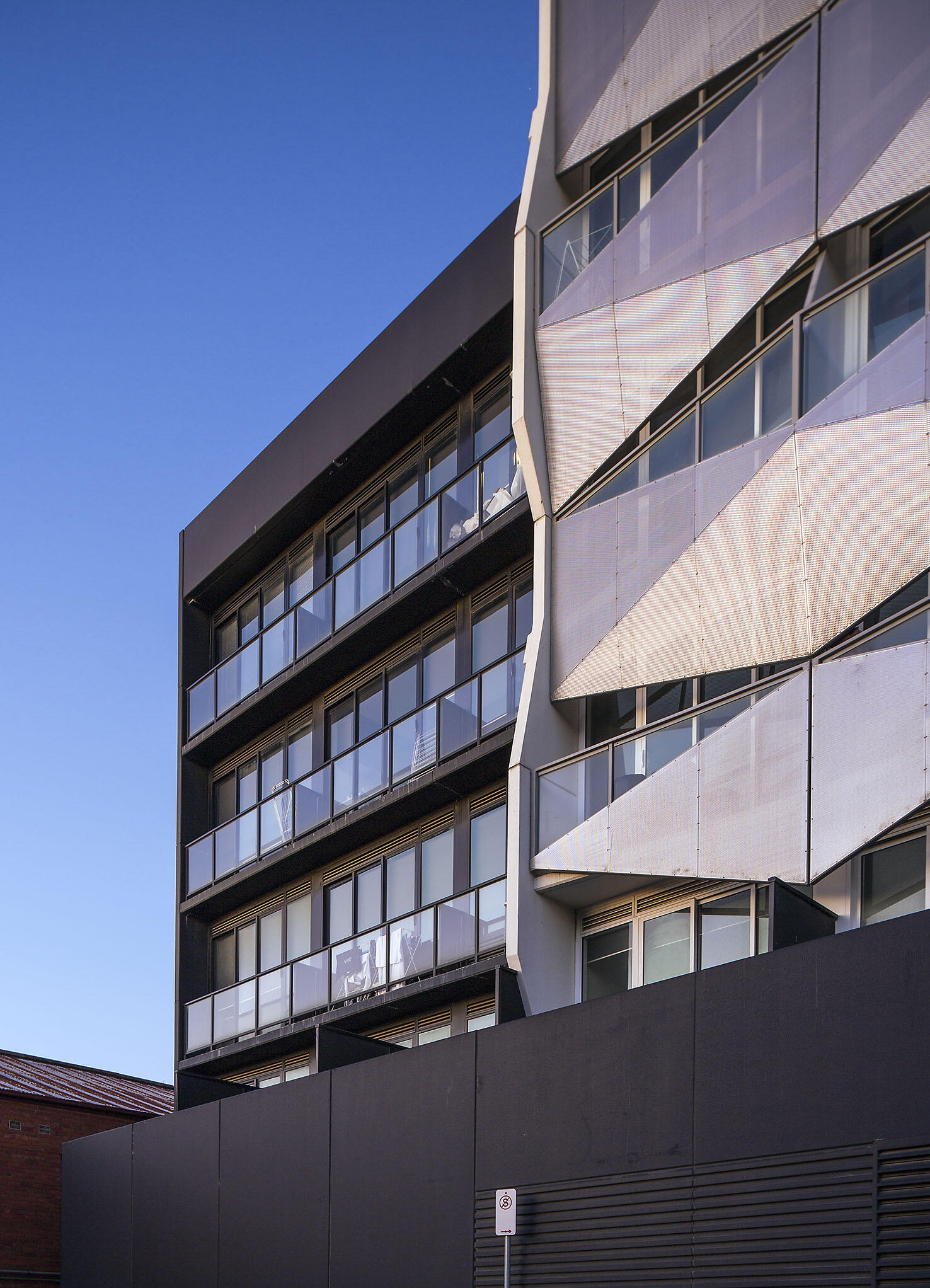4-Vivada-Apartments-NB