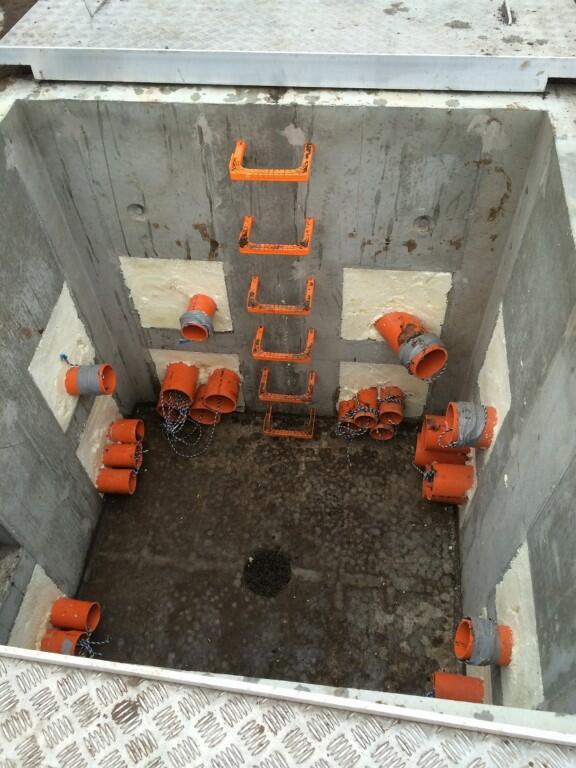 4-Winchelsea-Compressor-Station