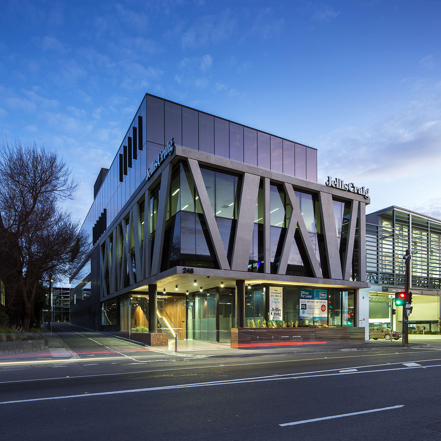 Burwood-Rd-Office-1