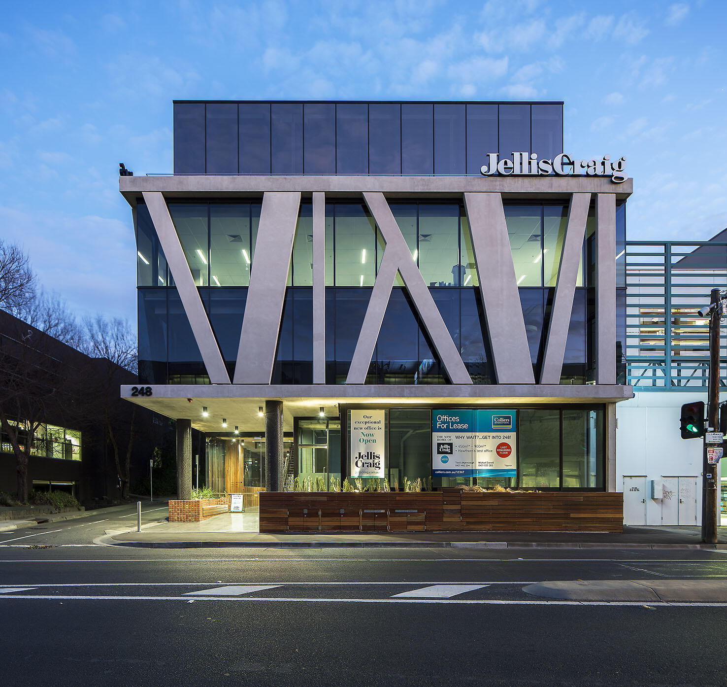 Burwood-Rd-Office-2