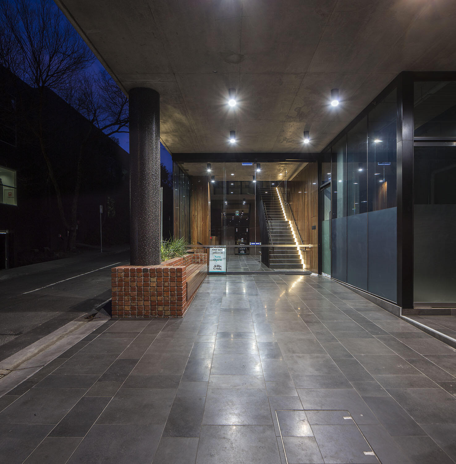 Burwood-Rd-Office-3