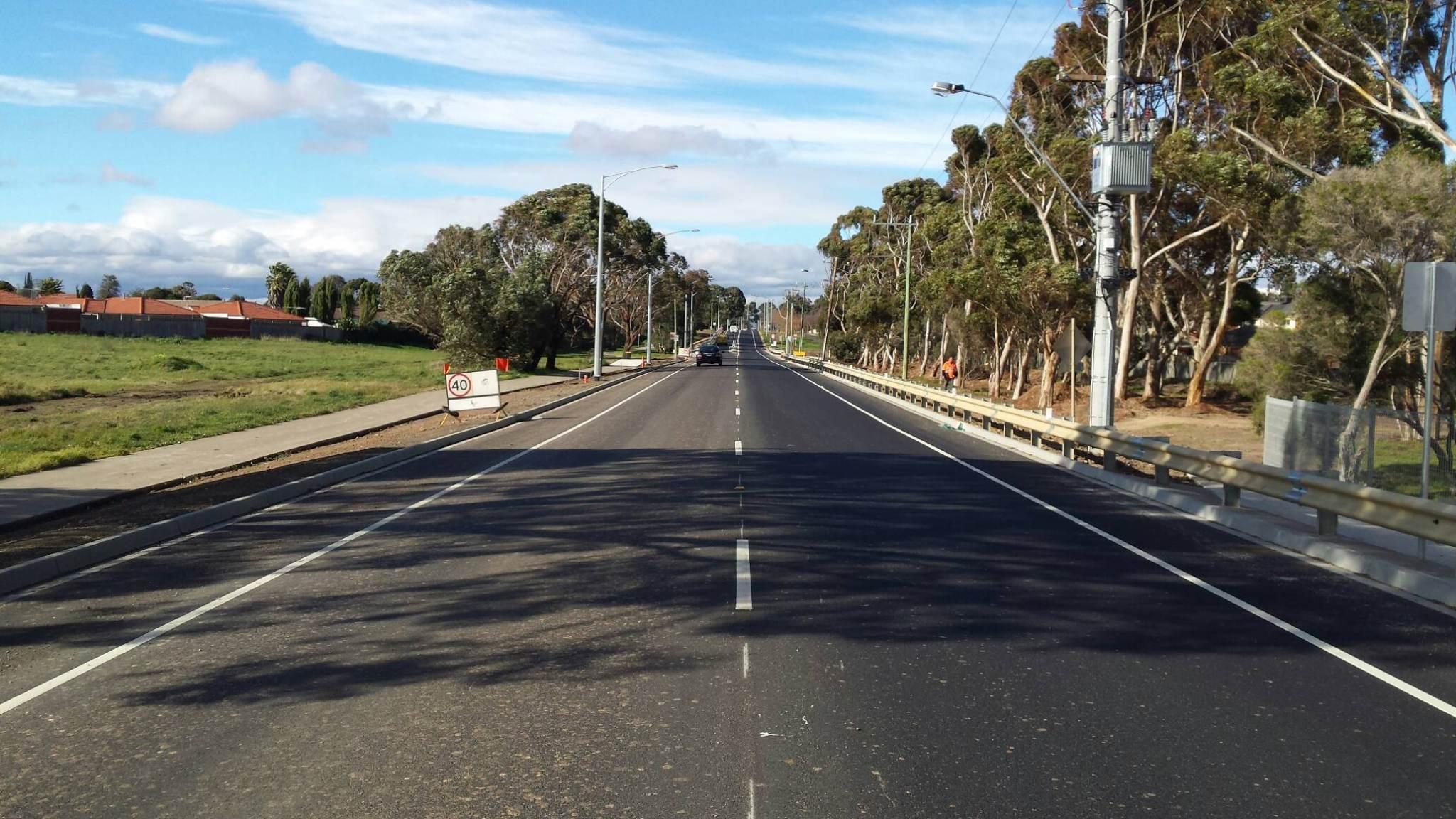 McKimmies-Road-4