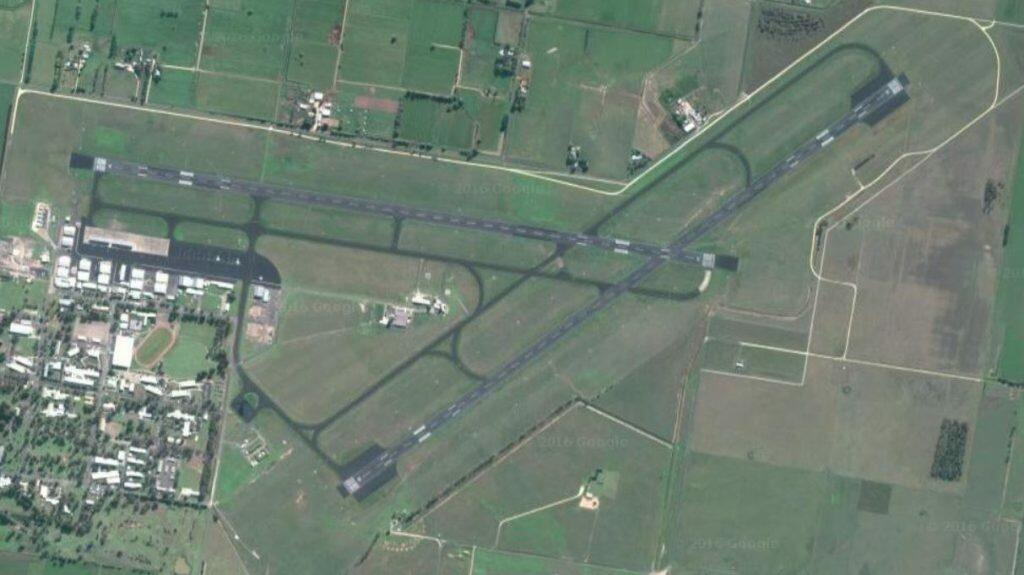 Sale-Jet-Base-1-1024x575
