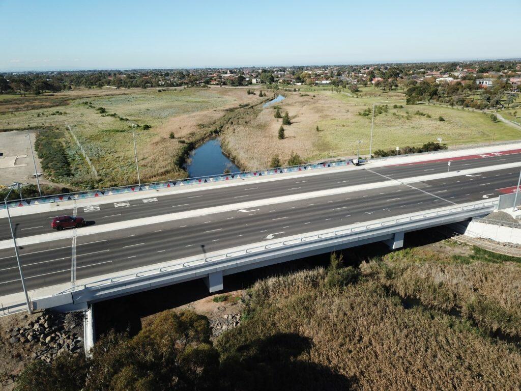 Western Roads Upgrade_2