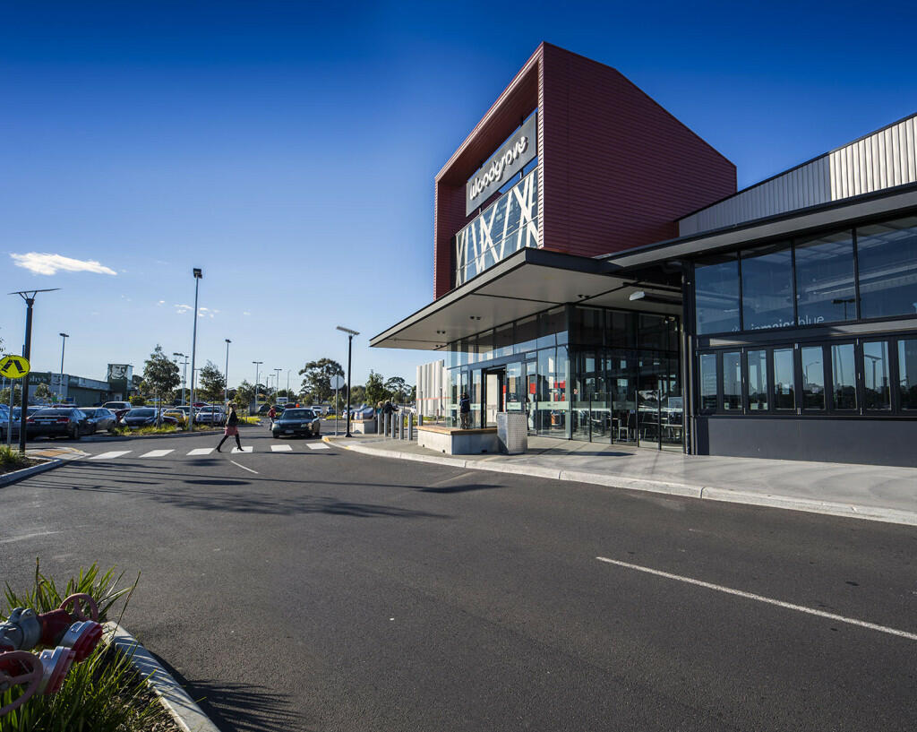 Woodgrove-Shopping-Centre-1-1024x817