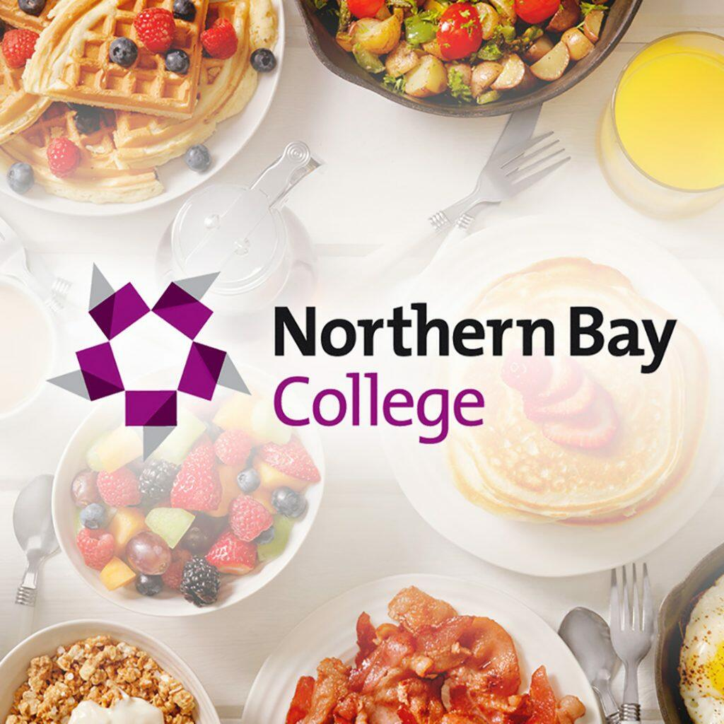 Northern-Bay College